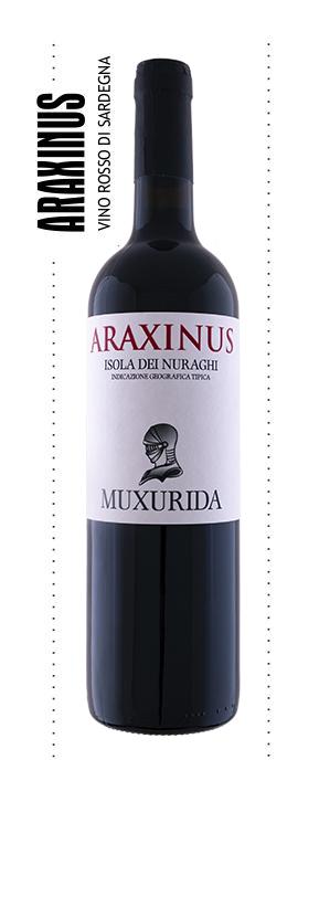 araxinus-vino-rosso-sardegna2